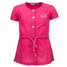Lief! Kleid pink