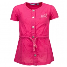Lief! Kleid pink - pink