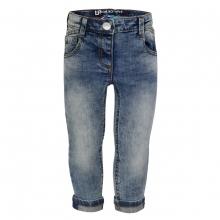 Lief! Hose Jeans Junge - jeans