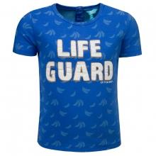 Lief! T-Shirt Ju. Life Guard