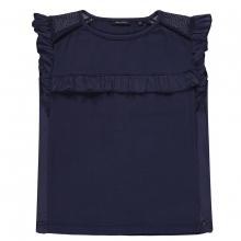 Marc O´Polo T-Shirt Flügelarm,Rüschen
