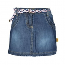 Steiff Rock Jeans