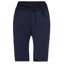 Steiff Basic Baby 5-Pocket Hose