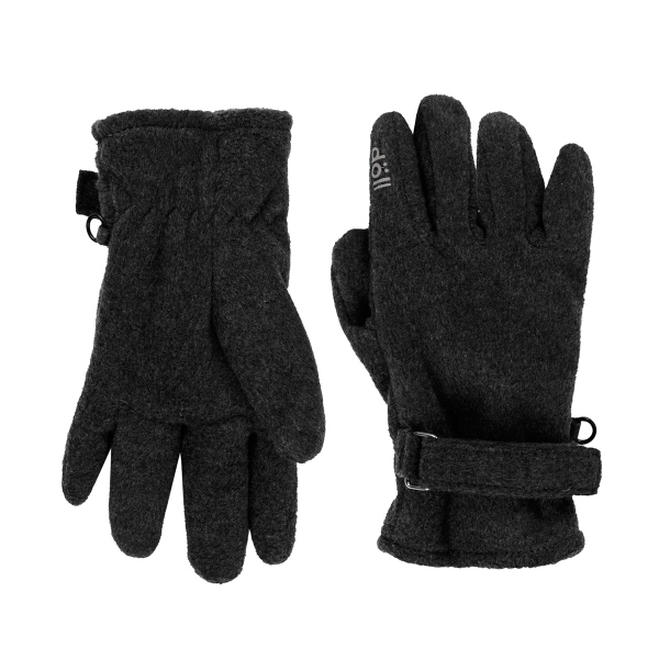 Döll Fingerhandschuhe Fleece