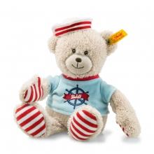 Steiff Teddybär Seemann