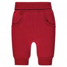 Steiff Baby Jogginghose Mäd Lovley Red