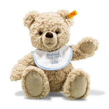 Steiff Teddybär zur Geburt