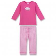 Sanetta Schlafanzug lang Sweet Baby