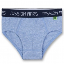Sanetta Slip Ju. Mission Mars