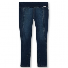 George Gina & Lucy Jeans Jeggings
