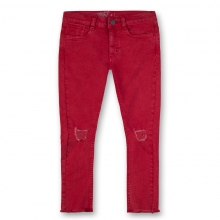 George Gina & Lucy Jeans Red