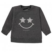 Bellybutton Sweatshirt Sternenaugen