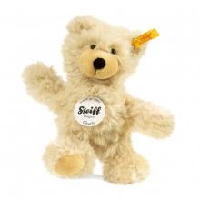 Steiff-Schlenkerteddy Charly 16cm
