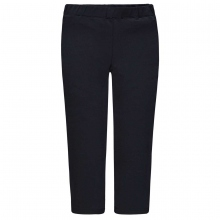 Marc O`Polo Leggings