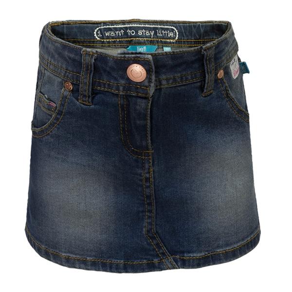 Lief! Rock Jeans