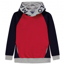Marc O`Polo Sweatshirt 2 Farben Kapuze