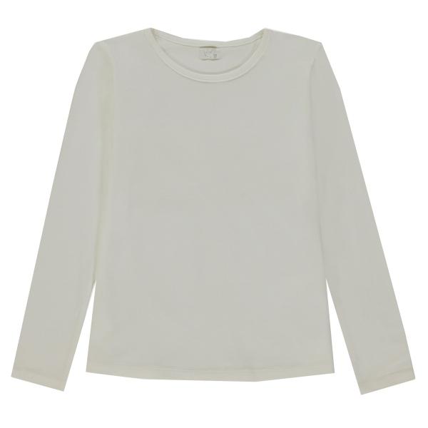 Königsmühle Basic T-Shirt lg.Arm