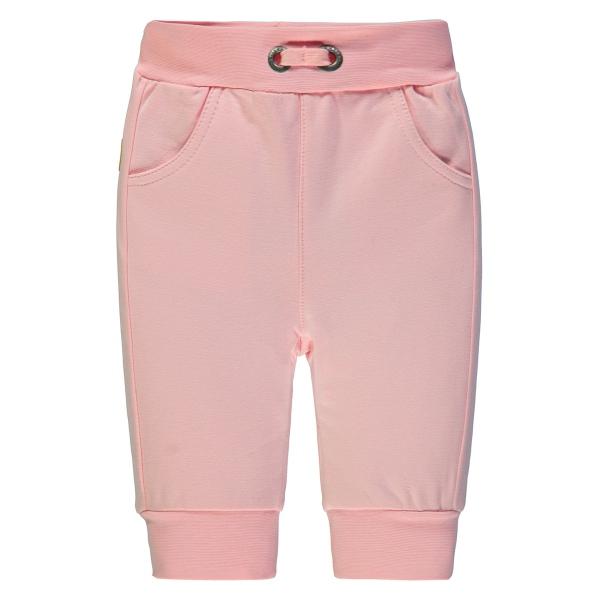 Mother Nature Jogginghose rosa
