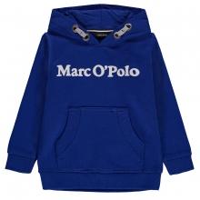 Marc O`Polo Sweatshirt Kapuze Tasche