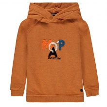 Marc O`Polo Sweatshirt Kapuze