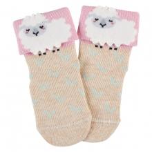 Falke Baby Socke Schäfchen
