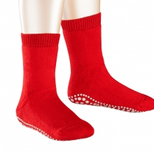 Falke Kinder Catspads Socke