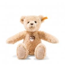 Steiff Teddybär My Bearly 28cm