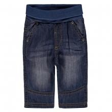 Steiff Baby Jeans Hose Ju. Bequembund