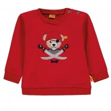 Steiff Baby Sweatshirt Ju. Pirat