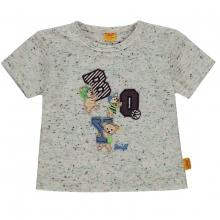 Steiff Baby T-Shirt Ju. Boy