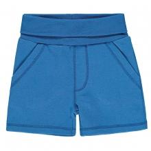 Steiff Baby Shorts Ju. uni Bequembund