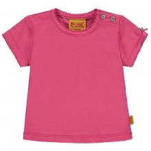 Steiff T-Shirt Mäd. Mausezähnchen