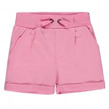 Steiff Sweat-Shorts Mäd. Beinumschlag