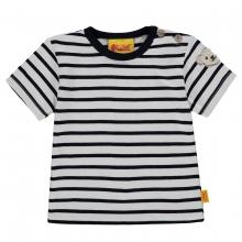 Steiff T-Shirt Ju. Ringel