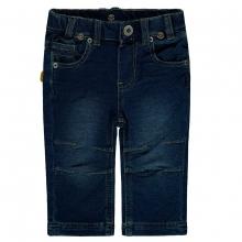 Steiff Jeans mit Hosenträgern Ju.
