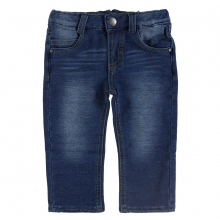 Bellybutton Hose Jeans