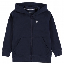 Marc O`Polo Sweatjacke