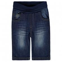 Steiff Baby Jeans Hose 5-Pocket
