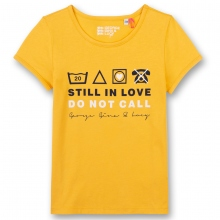 GEORGE GINA & LUCY Shirt Still in Love