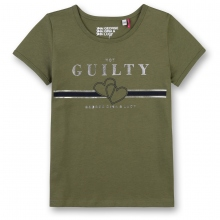 GEORGE GINA & LUCY Shirt Guilty