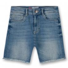 GEORGE GINA & LUCY Jeans kurz