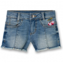 GEORGE GINA & LUCY Shorts Jeans