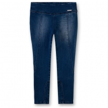 GEORGE GINA & LUCY Hose Jeans
