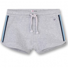 GEORGE GINA & LUCY Sweat-Shorts