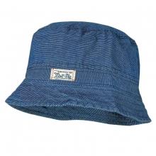 Maximo Jeans Hut Streifen