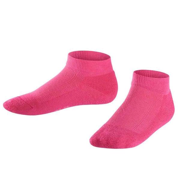 Falke Kinder Sneaker Socke uni