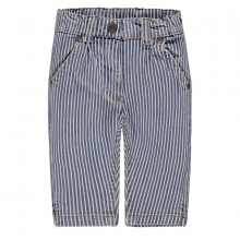 Mother Nature Hose Jeans 7/8 lang
