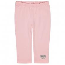 Mother Nature Leggings rosa