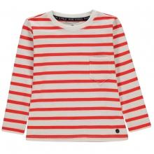 Marc O` Polo T-ShirtLangarm Ringel