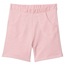 Steiff long Shorts Mäd.pink